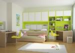 стая за деца 370-2617