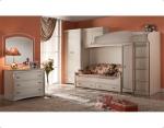 мебели за детска стая 375-2617