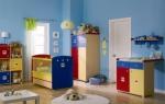 детски мебели по поръчка 376-2617