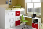 детски мебели по поръчка 918-2617