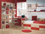 детски мебели по поръчка 966-2617