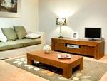 Холна мебел по поръчка 136-2622