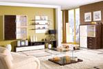 Холна мебел по поръчка 181-2622