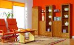 Холна мебел по поръчка 207-2622