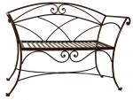 пейки от ковано желязо 3360-3171