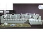 луксозен диван по поръчка 1358-2723