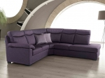 луксозен ъглов диван 1377-2723