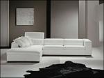 луксозен ъглов диван по поръчка 1383-2723