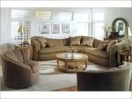мека мебел по поръчка 1385-2723