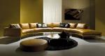 луксозни дивани 1386-2723