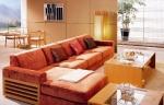 мека мебел по поръчка 1407-2723