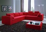 луксозни дивани по поръчка 1410-2723