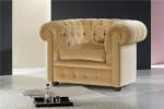 луксозни ъглови дивани 1592-2723