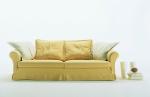 диван лукс 1619-2723
