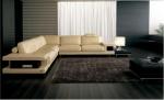 луксозен ъглов диван 1623-2723
