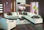 луксозен диван по поръчка 1624-2723
