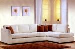 диван лукс 1625-2723