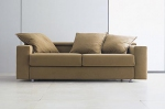 луксозен диван по поръчка 2588-2723