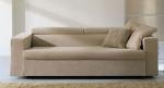 мека мебел по поръчка 2589-2723