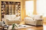 мела мебел комплект 2683-2723