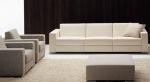 комплект мека мебел по поръчка 2685-2723
