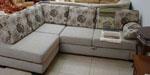 Ъглови дивани по поръчка 311-2723