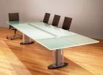 маса заседателна