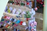 обзавеждане на детски магазин по поръчка