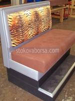 дървени сепарета за заведения