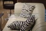 мека мебел за хотели луксозна