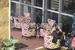 мека мебел по поръчка за хотели