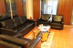 изработка на мека мебел за хотели