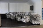 изработка на луксозна мека мебел за хотели