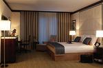 обзавеждане за хотели