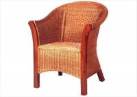 Ратанови столове 7780-2317