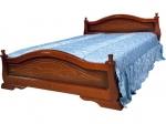 Спални от масивна дървесина по поръчка
