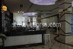 лоби бар за хотел