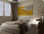 Проектиране на интериор за спални по поръчка