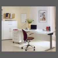 Модерно офис бюро