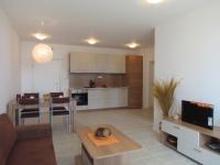 Мебели за обзавеждане на кухня