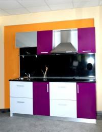 Стилни мебели за кухня