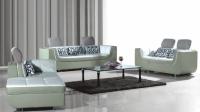 Дизайнерски тройка диван 240/93/96см