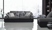 Дизайнерски тройка диван 220/96/84см