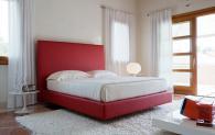 Италианска спалня Scarlet