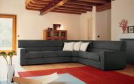 модерна италианска мека мебел