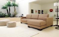Италианска мека мебел