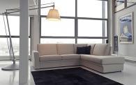 Италианска мека мебел Togo