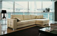 Модерен италиански диван Martin