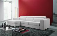 Италианска луксозна мебел Si_volo