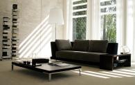Италиански дизайнерски диван Pashà